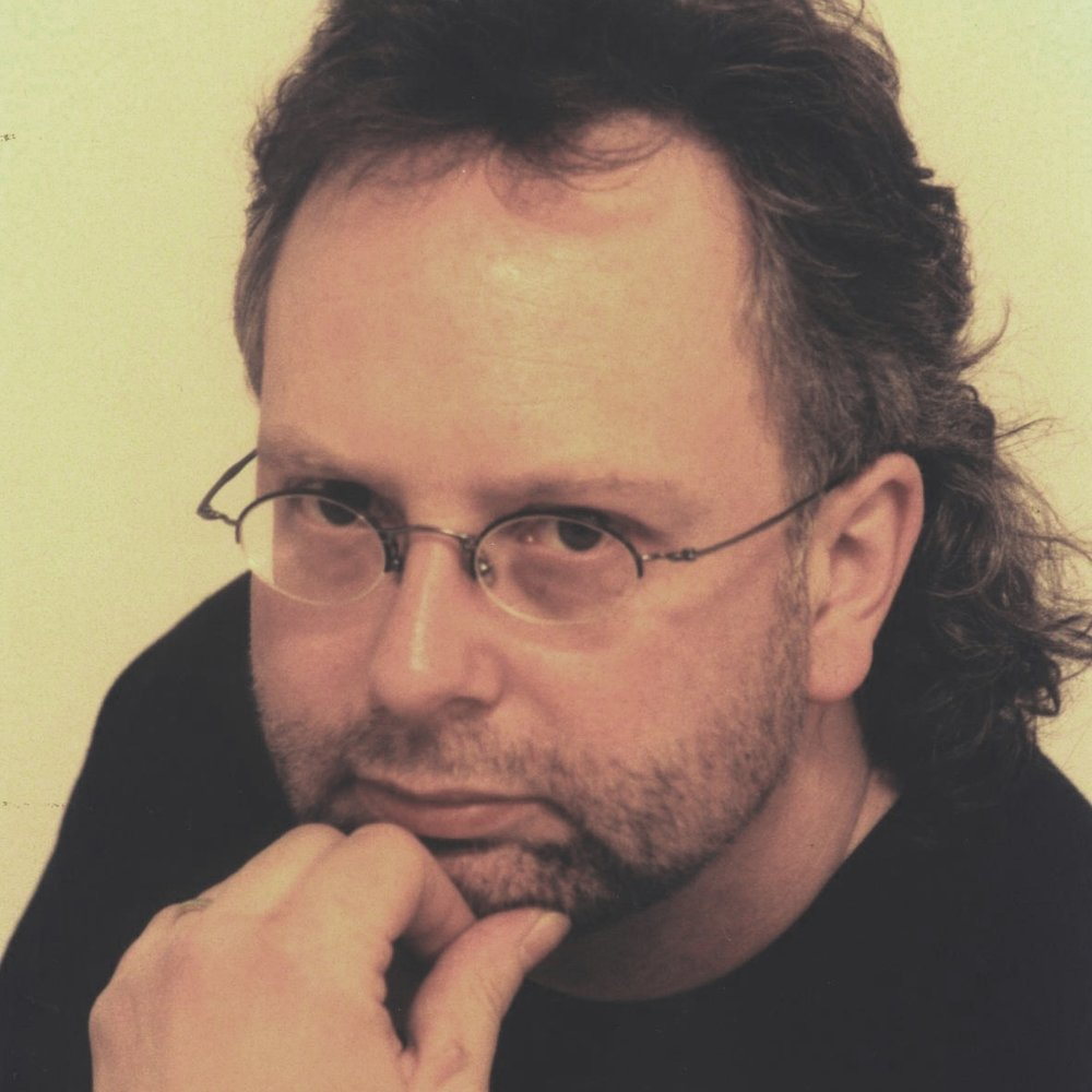 Gene Swanson,  classical guitar