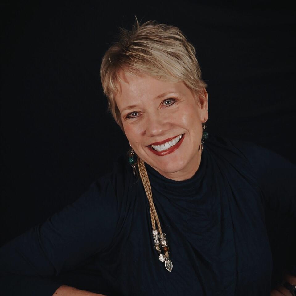 Carolyn Diamond,  organ