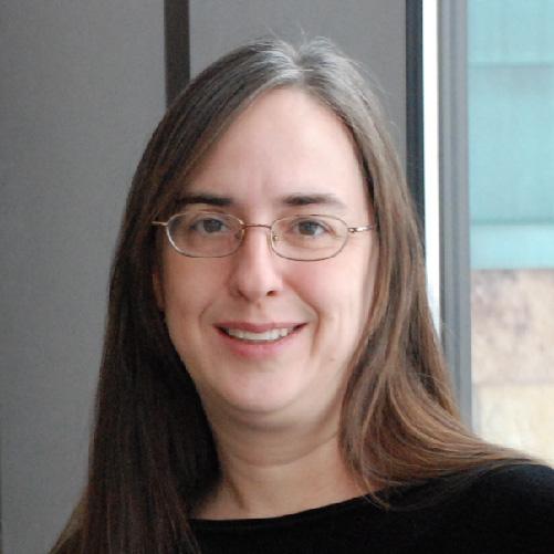 Mary Goetz,  piano