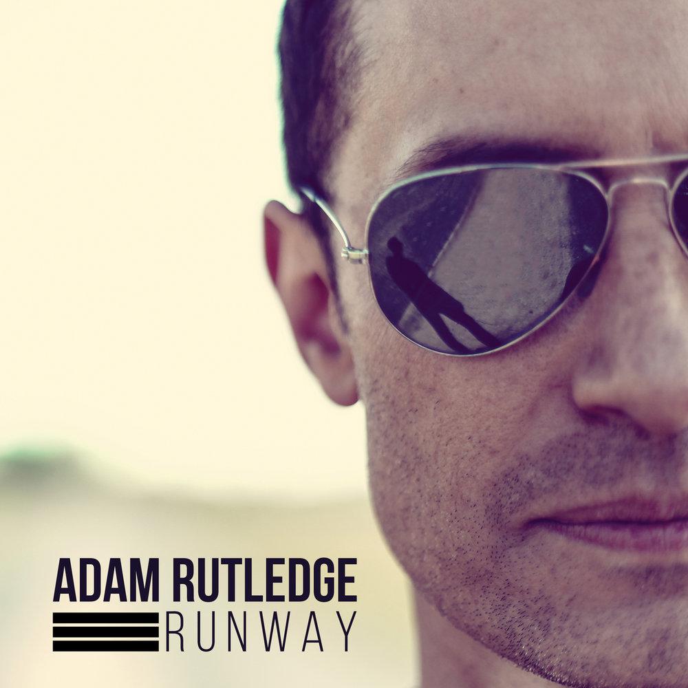 adamrutledge_runway_albumcover.jpg
