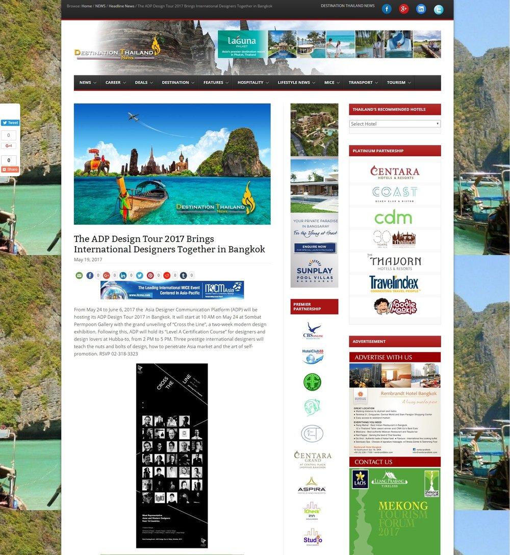 2. Destination Thailand News.jpg