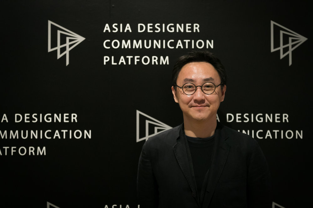 ADP Thai Represntative Member Jun Sekino.jpg