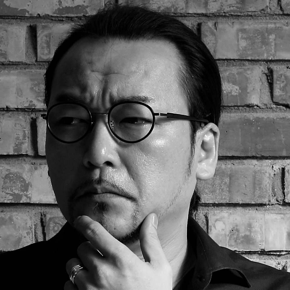 Janus Huang (Taiwan) - International Award-winning Interior Designer