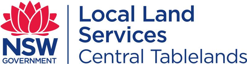 LLS CT logo rgb colour.jpg