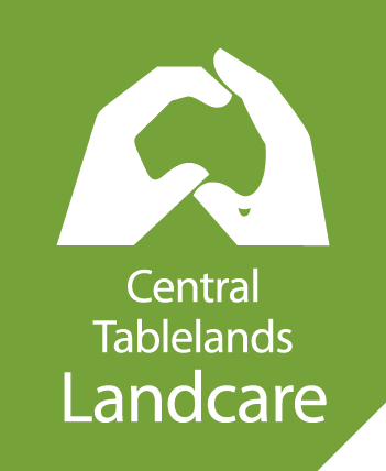 Landcare_subv4_Stacked_pos_cmyk.png