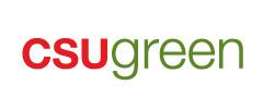 csu-green-logo.jpg