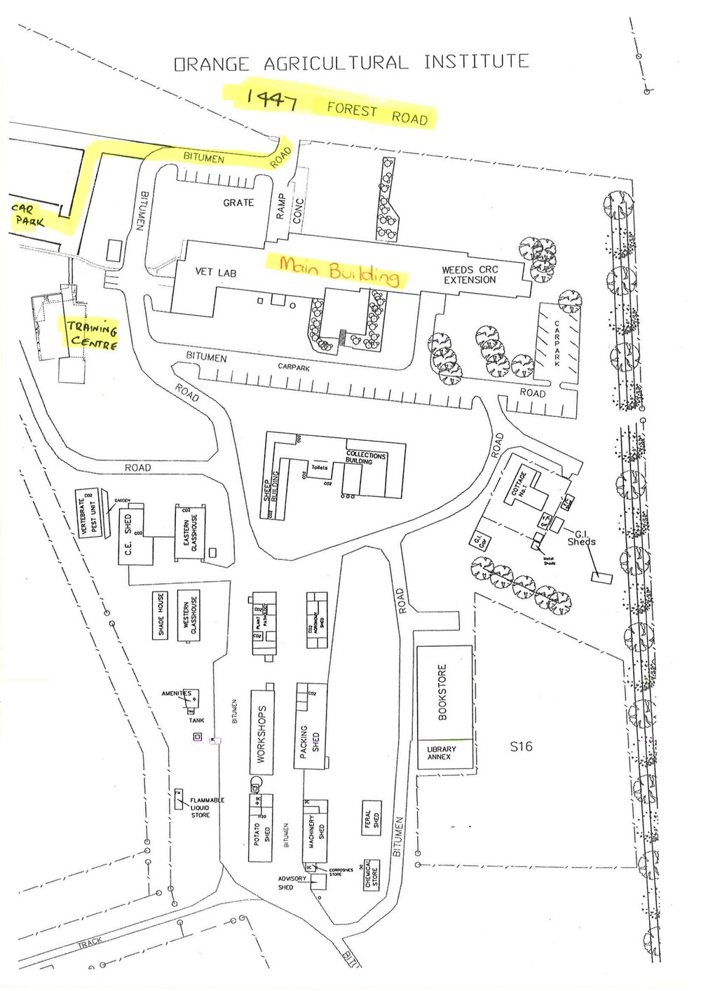 Map to Training Centre.jpg