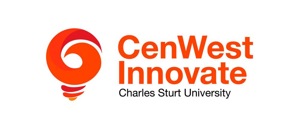 CenWest_Orange.jpg