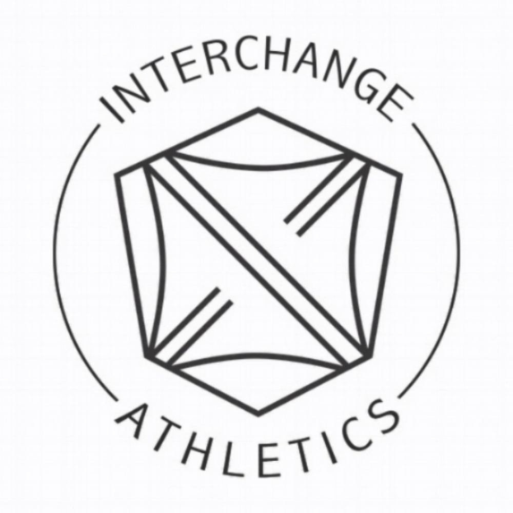 Interchange Athletics