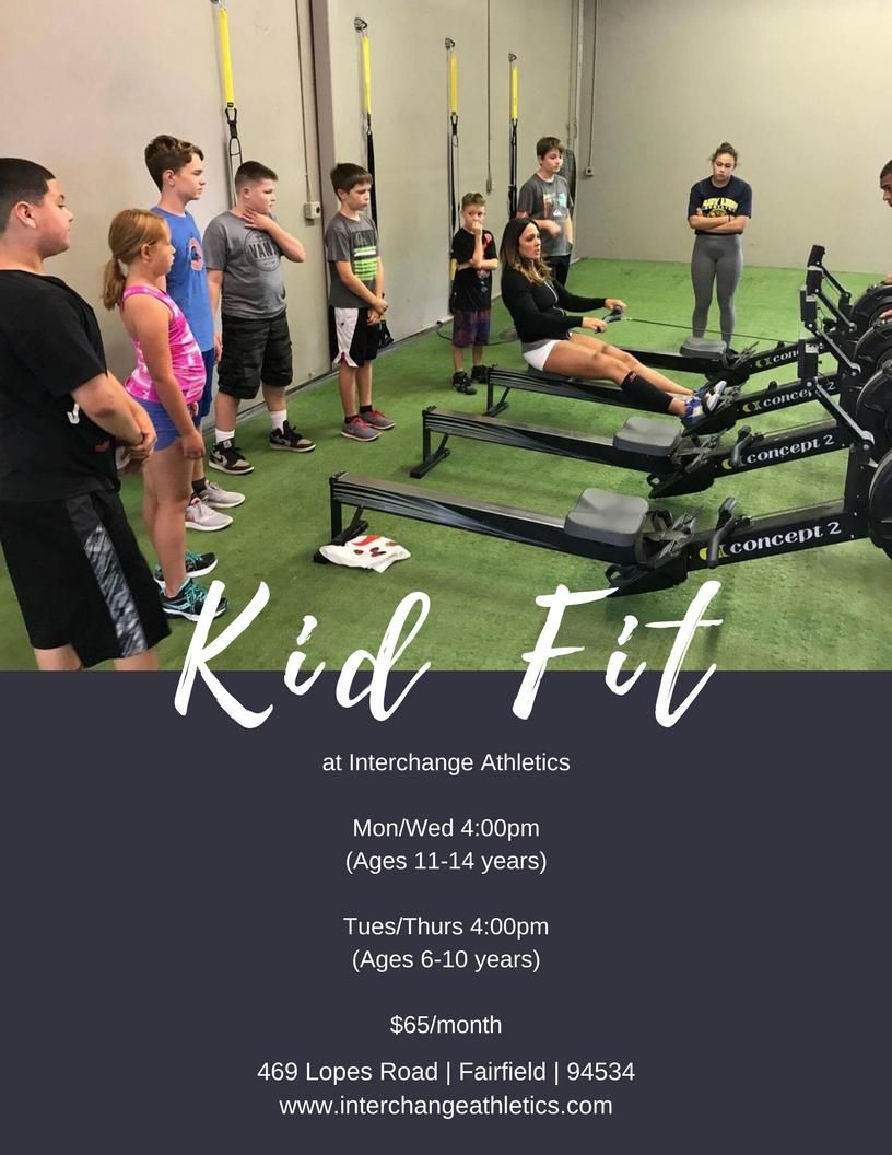 Kid Fit Flier-2.jpg