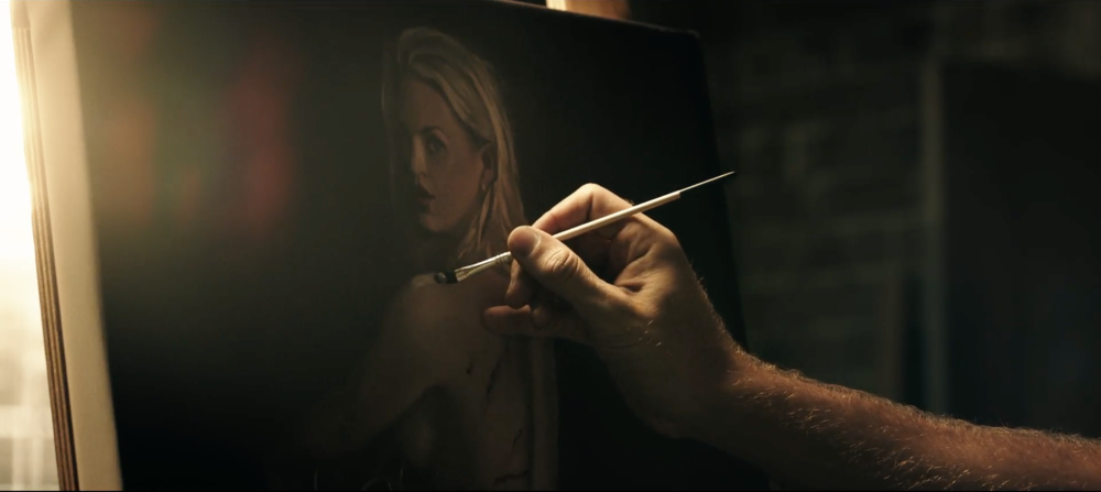 Screenshot-2017-01-27-15.41.36.png