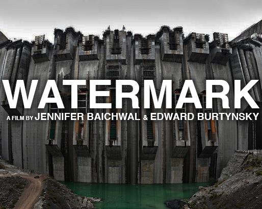 watermarkweb1.jpg