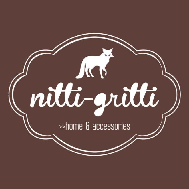 nitti-gritti