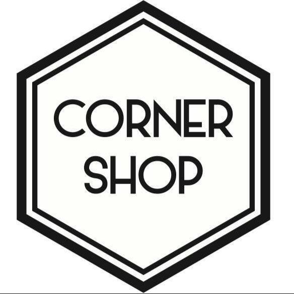 Corner Shop cc