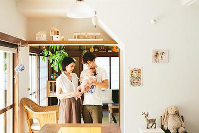 newbornphoto_okinawa.jpg