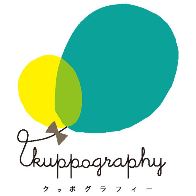 Copy of Copy of クッポグラフィー横浜港北店