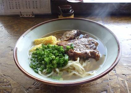 出典元:https://www.tripadvisor.jp/LocationPhotoDirectLink-g1025634-d6072142-i160100821-Jagaru_Soba-Chatan_cho_Nakagami_gun_Okinawa_Prefecture_Kyushu_Okinawa.html