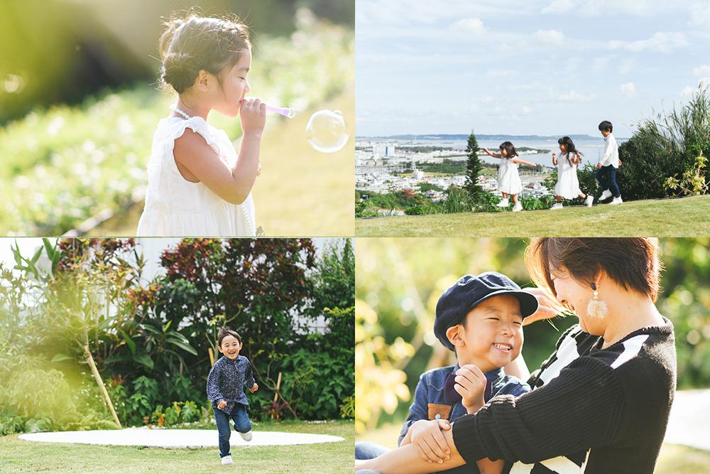 おしゃれな庭付き写真スタジオ沖縄_.jpg