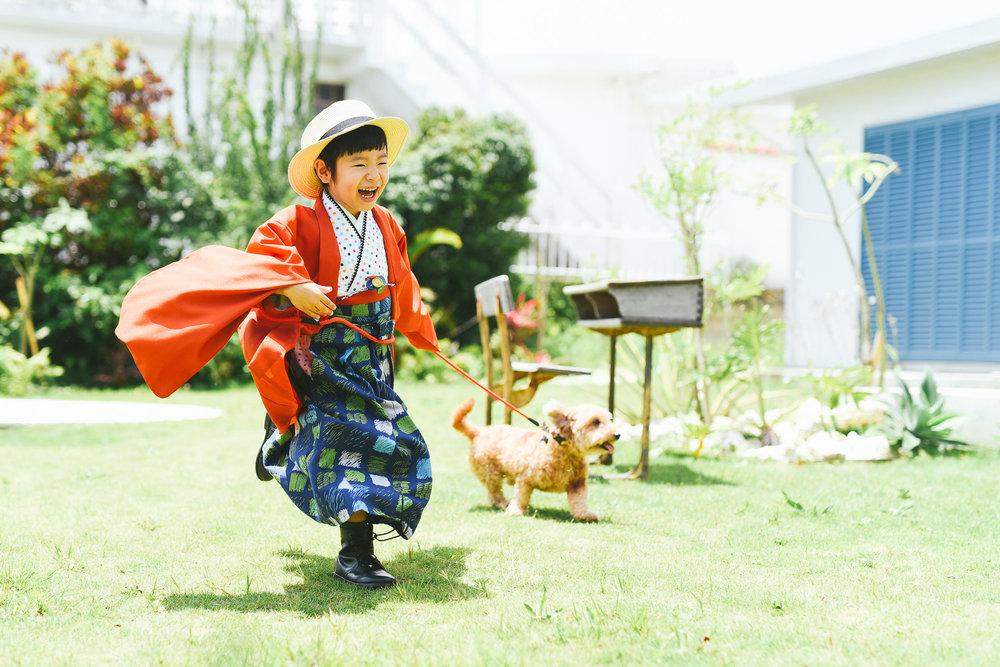 沖縄七五三おしゃれ.jpg