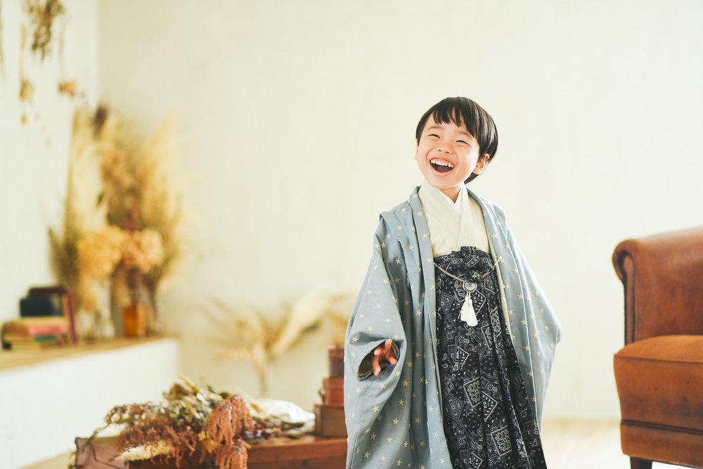 沖縄5歳七五三.jpg