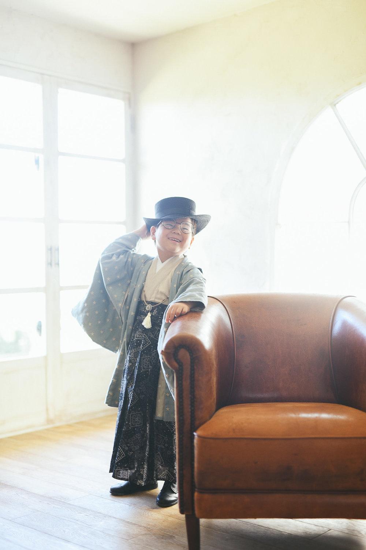 七五三写真沖縄.jpg