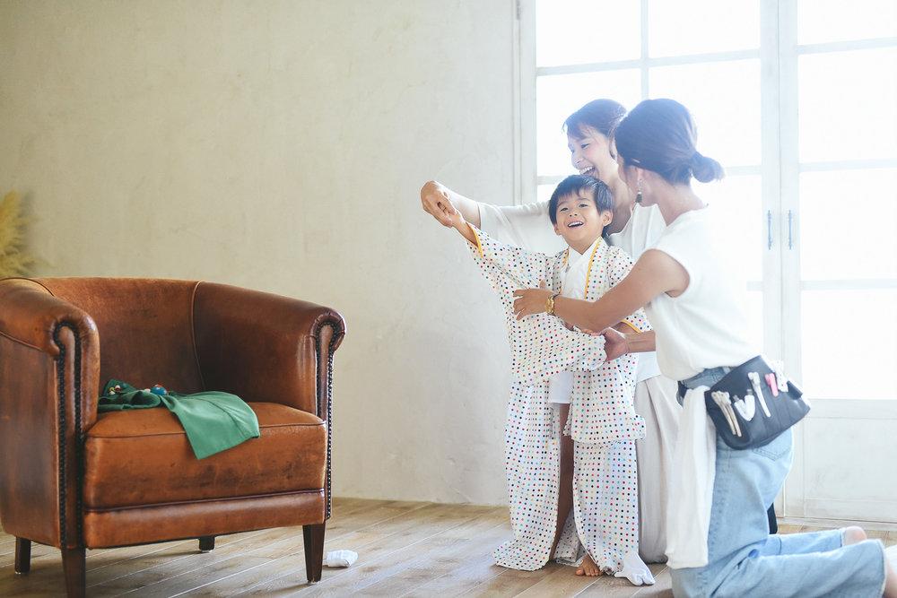 沖縄3歳七五三.jpg