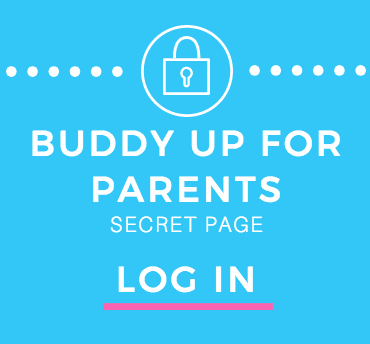 BUDDY Up - program for parents who have a child with an eating disorder