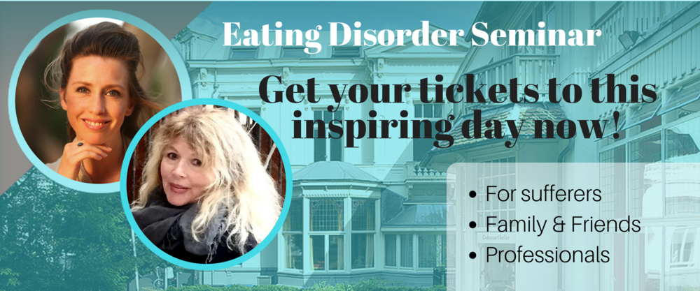 www.isa-power.com eating disorder seminar 24 feb 2018 Amsterdam