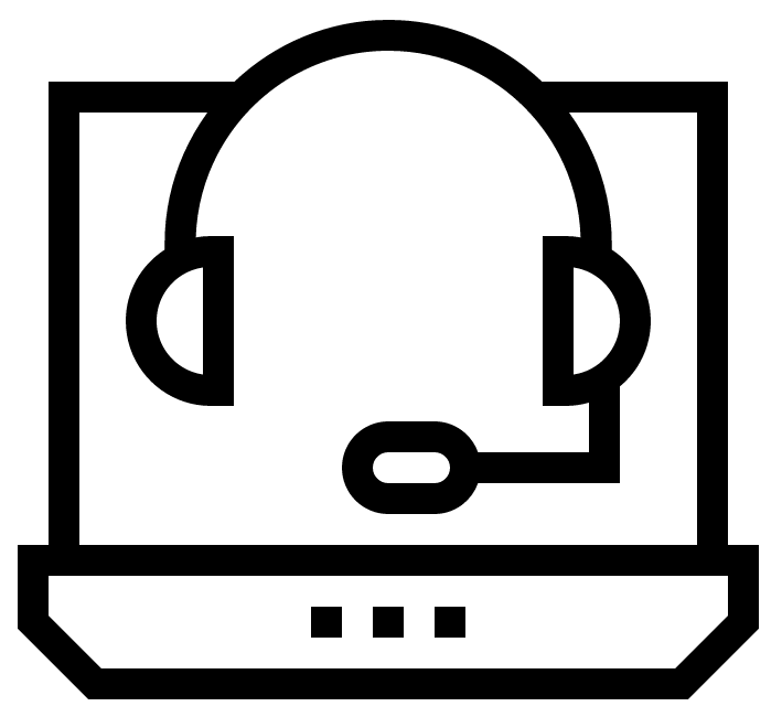 Telephone_Interpreting.PNG