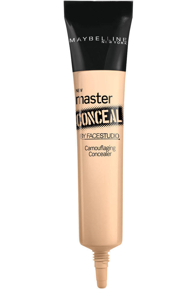 Maybelline Face Studio Master Conceal