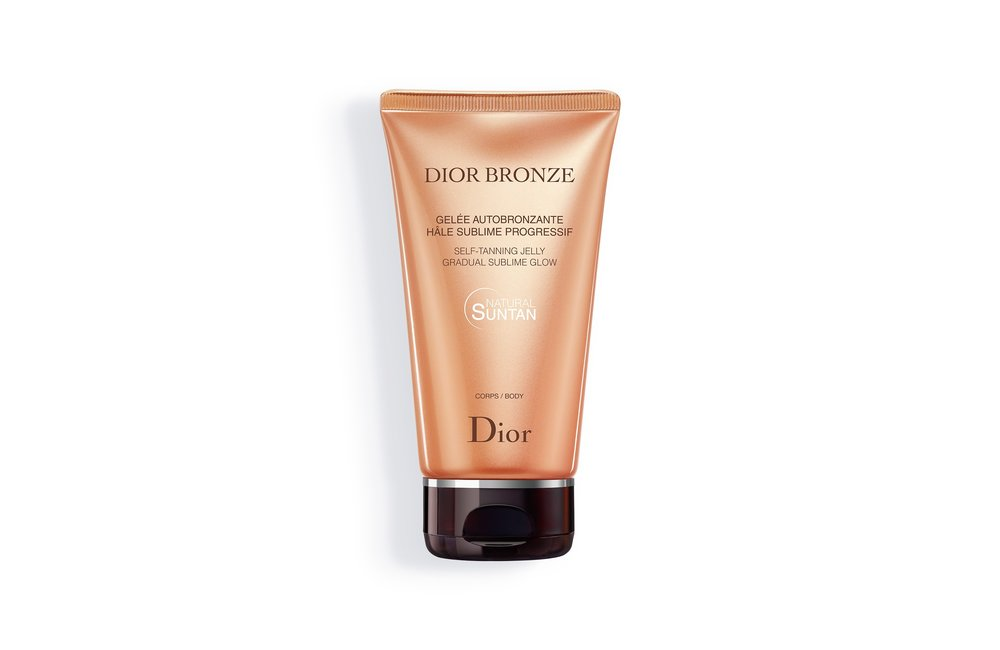 Christian Dior Dior Bronze