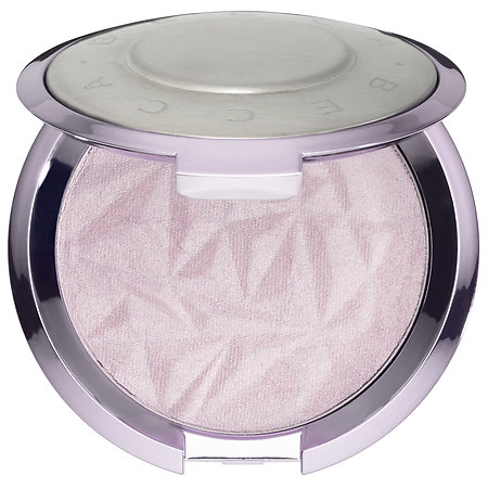 "BECCA ""Shimmering Skin Perfector® Pressed- Prismatic Amethyst"""