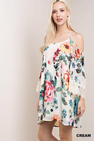 KHOLE DRESS $36