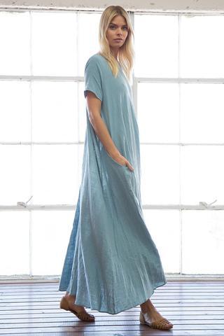 JANELLE DRESS $54