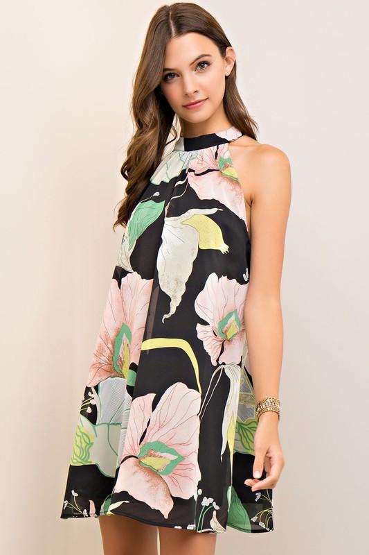 Evie Dress $38