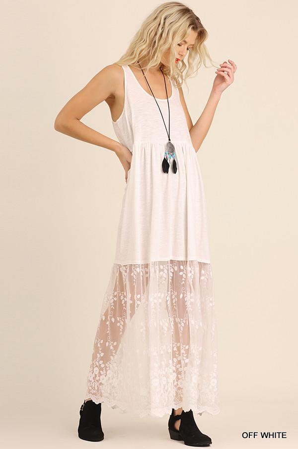 Shauna Dress $38