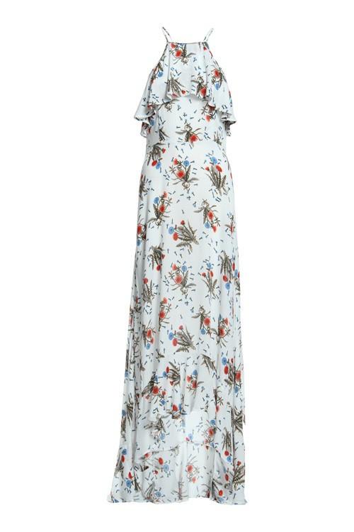 Parker Dress $51