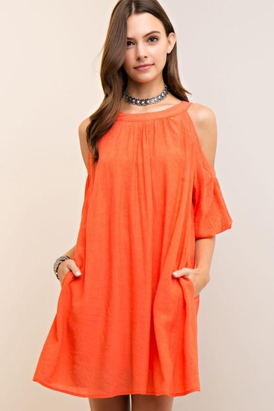 Betsy Dress $38