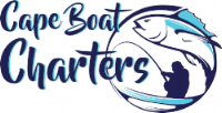 Cape Boat Charters Logo non trans.png