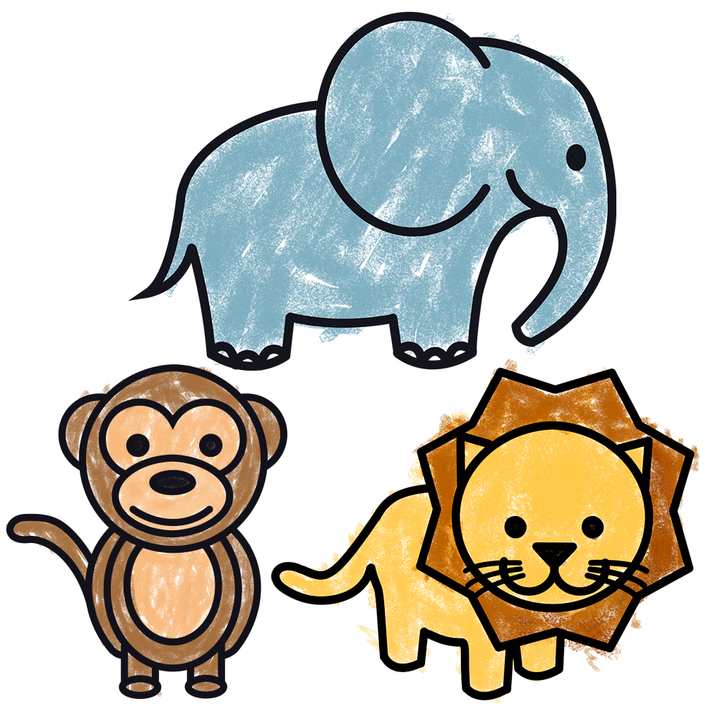 course-icon-animals.png