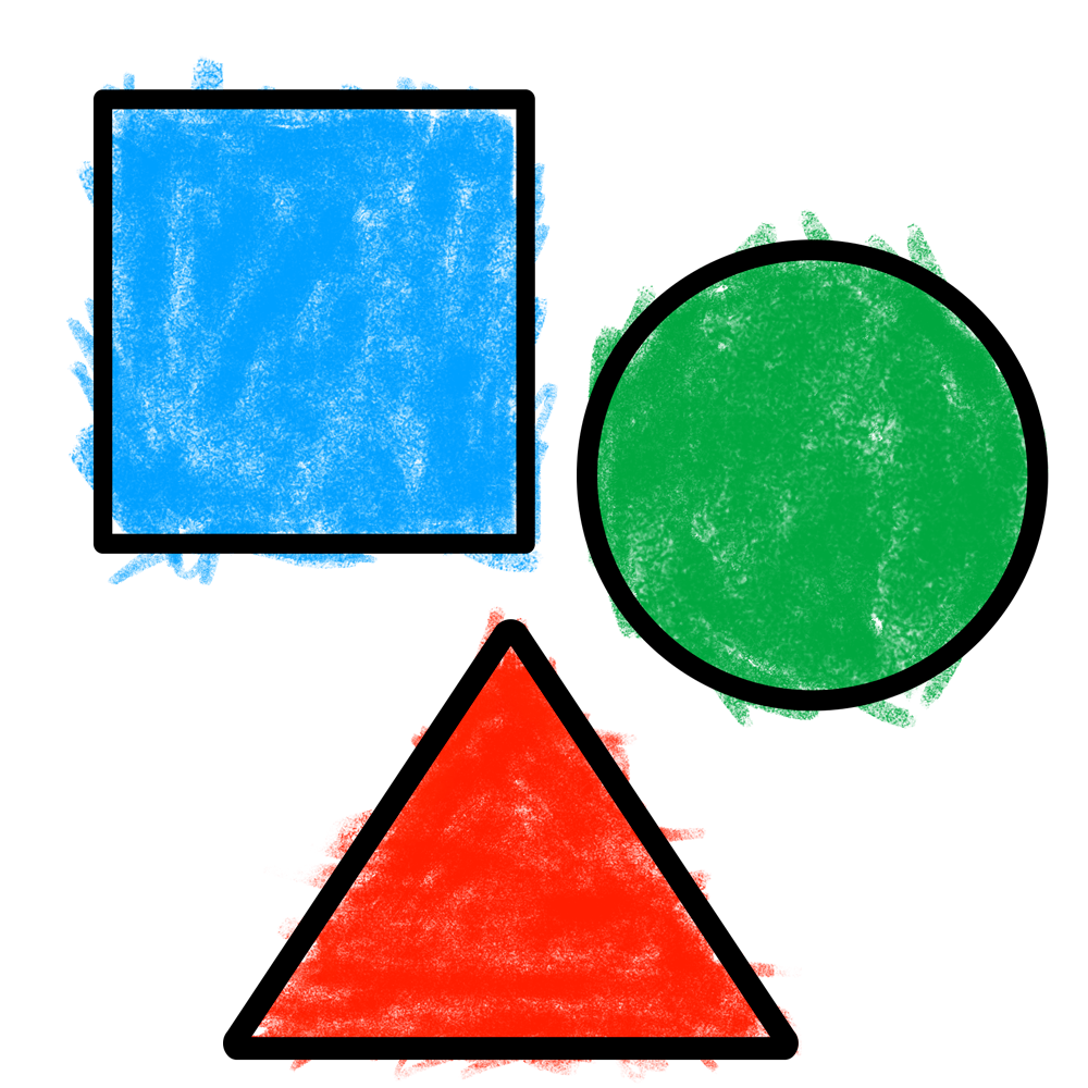 course-icon-shapes.png