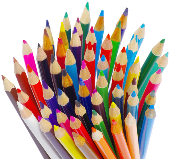colored-pencils-art-supplies.jpg