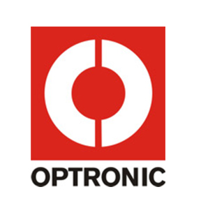 optronic logo