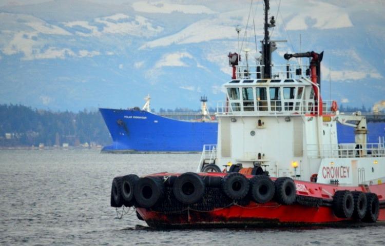 polar tanker.jpg