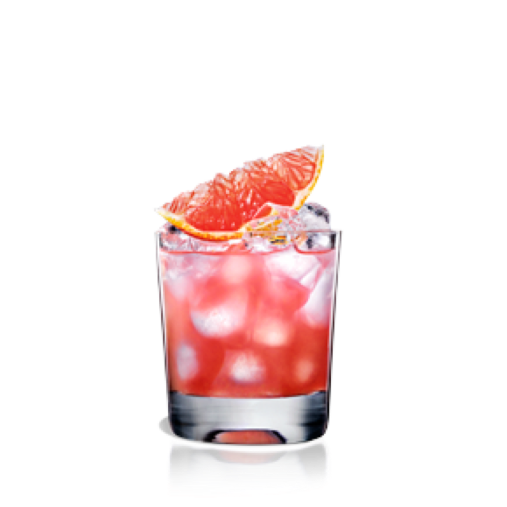 Drinkspiration – We built Absolut smash hit mobile app