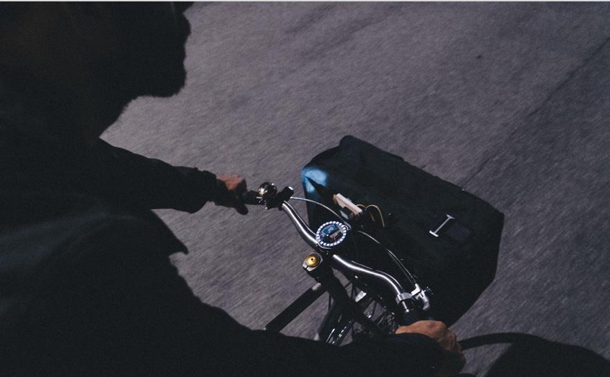 Experiments-BikeNavigator.jpg