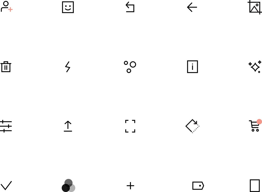 Design_Icons.jpg