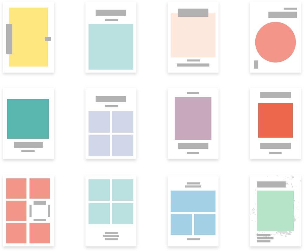 Design_mallar.jpg