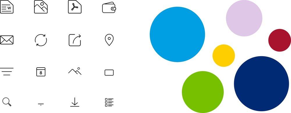 Design_assets.jpg