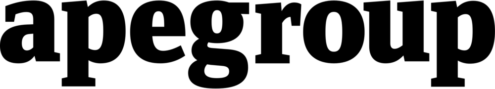 Apegroup Logo Black.png